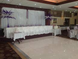 wedding backdrop hire uk twinkle backdrop hire for weddings liverpool cheshire wirral