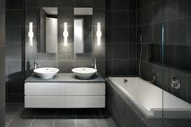 Led Bathroom Vanity Lights Appealing Bathroom Strip Lights Led Led Strip Light Bathroom
