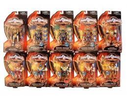 rangers mystic force sound mystic morph mystic megazord