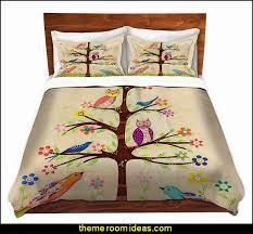 Owl Room Decor Decorating Theme Bedrooms Maries Manor Owls