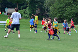 Flag Football Equipment Flag Football Potomac