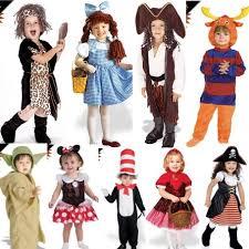 Kids Halloween Costumes Halloween Costumes Children U2013 Festival Collections