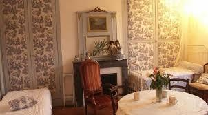 chambre d hote alencon chambres d hôtes le château des requêtes bed breakfast in