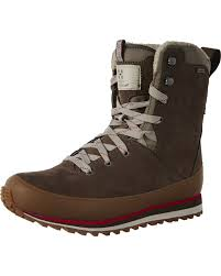 womens boots canberra products vibram shoes usa shop on sale now canberra sydney shop