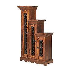 solid jali sheesham wood treasure chest ibf 109 4 size 1 jali sheesham zeppy io
