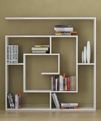 decorating bookshelves new decorating bookshelf designs image 2ndb 951