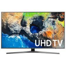 vizio flat screen tvs home electronics the home depot