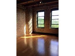 Laminate Flooring Minneapolis 400 N 1st Street 305 Minneapolis Mn 55401 Mls 4805694