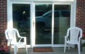 Patio Pocket Sliding Glass Doors by Remove Sliding Glass Door Images Doors Design Ideas