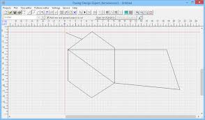 design expert 7 user manual download paving design expert 2 2 build 2 2 0 538