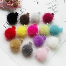 how to make baby hair bows canada make baby hair supply make baby hair canada