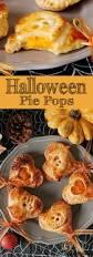 orange and purple halloween town background 52 best a tastemade halloween images on pinterest halloween