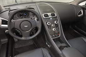 aston martin steering wheel 2016 aston martin vanquish volante stock a1190 for sale near