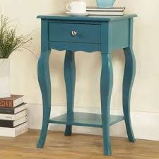 teal accent table brilliant teal accent table ownza accent table with shelf multiple