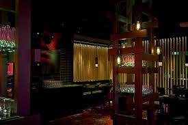 2012 eat drink design awards best restaurant design architectureau