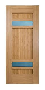interior home depot entry doors lowes doors interior trustile therma tru fiberglass doors doors at lowes trustile doors