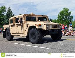 humvee clipart us army humvee editorial photo image 54609611