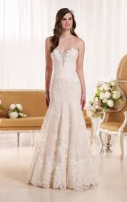 australian wedding dress designers designer wedding gown sheath wedding dress essense of australia