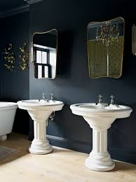 Vintage Bathroom Vintage Style Bathroom Decorating Ideas U0026 Tips