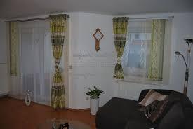 kurzgardinen wohnzimmer innenarchitektur ehrfürchtiges kurzgardinen wohnzimmer gardinen