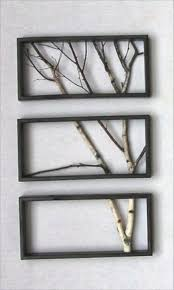 Tree Branch Bookshelf Diy Extravagant Tree Branches