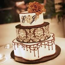 hochzeitstorte cupcakes atemberaubende hochzeitstorte und kuchen ideen 2083929 weddbook
