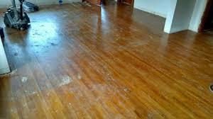 timberline wood floors hardwood flooring contractor in flathead