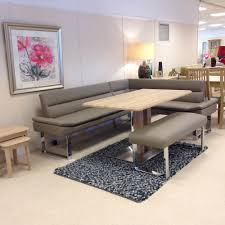 Corner Dining Table by Corner Dining Table Ideas For Smart Homes U2014 Decorationy
