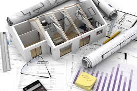 home renovation loan home renovation loans options