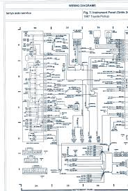 gm wiring harness diagram gm wiring diagrams instruction