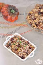 thanksgiving quinoa recipes 116 best my suburban kitchen holidays images on pinterest