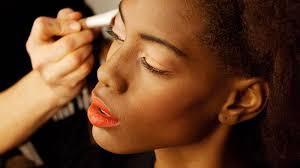 best foundation face makeup for dark skin tones