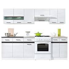 cuisine pas cher avec electromenager cuisine complete avec electromenager pas cher ou d occasion sur