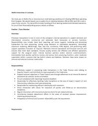 it director resume examples homework writing sheets psw cover letter free popular creative