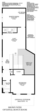 room floor plans julington lakes heritage collection the captiva home design