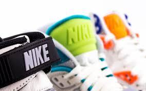 shopping guide buy nike sportswear in baku azerbaijan global shopping guide