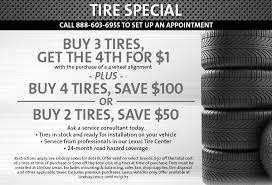 Used 24 Rims And Tires For Sale Lindsay Lexus Of Alexandria Is A Washington Dc Lexus Dealer And A
