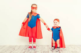 15 diy halloween costumes for kids today u0027s parent