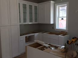 kitchen interiors natick 3 fern st natick ma 01760 mls 71996961 redfin