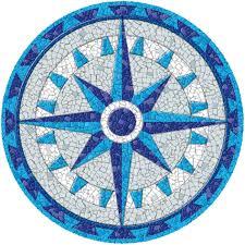 mosaic tile designs mosaic tile designs free mosaic tile design application to