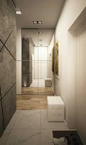 Wohnzimmer Einrichten Kleiner Raum 1 Zimmer Wohnung Einrichten 13 Apartments Als Inspiration