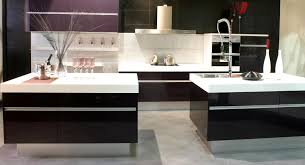 42 Inch Kitchen Cabinets Amazing How To Install 42 Inch Kitchen Cabinets With Crown Molding