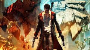 ninja theory explains why there isn u0027t a dmc devil may cry 2 yet