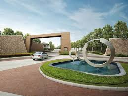 Home Entrance Design 179 Best Boundary Wall Design Images On Pinterest Architecture