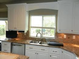 kitchen televisions under cabinet kitchen televisions under cabinet medium size of cabinet mount under
