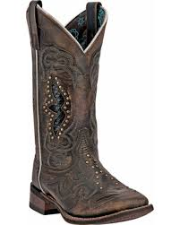 the bay canada womens boots laredo boots cowboy boots boots more boot barn