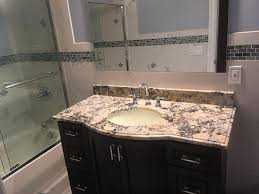 Bathroom Remodel Raleigh Nc Bathroom Remodeling Cary Apex Morrisville Nc Showcase Design