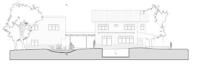 hidden blog oregonbilds building integrated livable designs