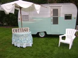 Vintage Travel Trailer Awnings 202 Best Trailer Awnings Images On Pinterest Vintage Trailers
