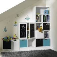 but rangement chambre rangement chambre conforama avec meuble rangement cuisine but top